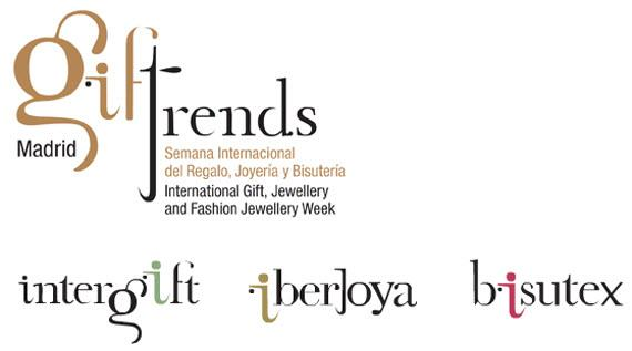 Feria GIFTRENDS MADRID