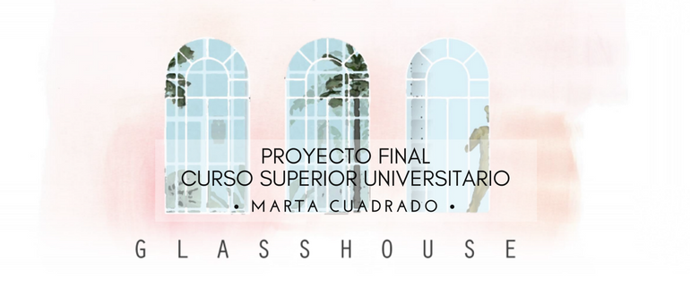 proyecto marta cuadrado