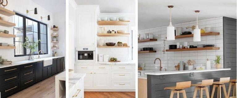 piso de soltero: decora tu cocina
