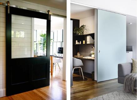 El diseño del futuro: nuestras viviendas tras la Covid-19