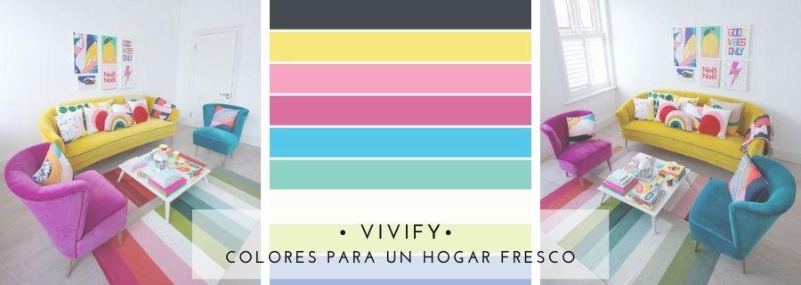 vivify cabecera blog