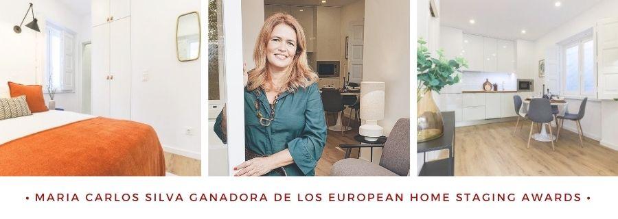 IAHSP Europe 2020