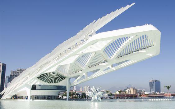 Edificios sostenibles