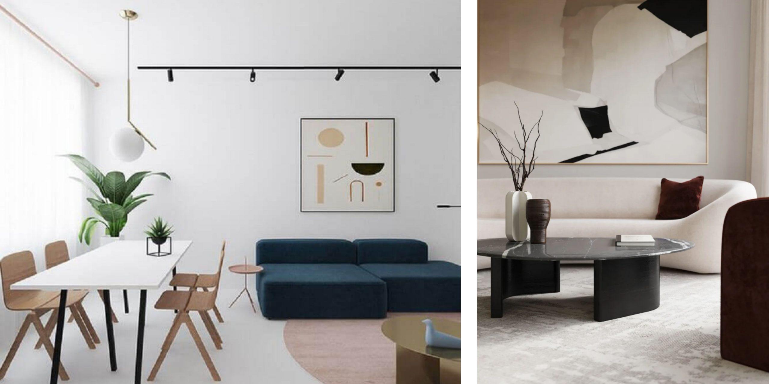 minimalismo-escuela-madrileña-decoracion