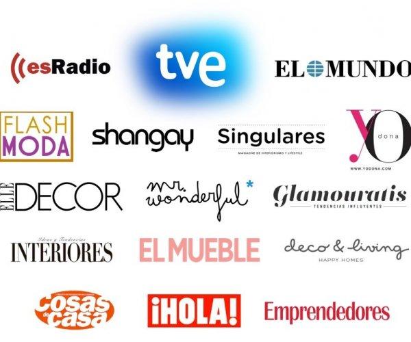 logos-prensa