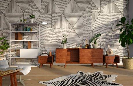 shelves-4032134