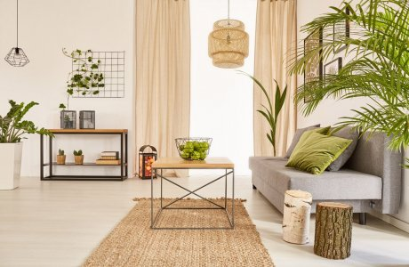curso home staging